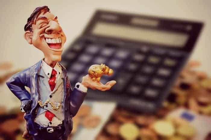 The Origins and Meanings of Financial Sayings and Idioms