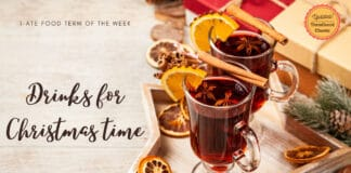 I-ATE Food Term of the Week_ Drinks for Christmas Time
