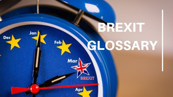 brexit-glossary