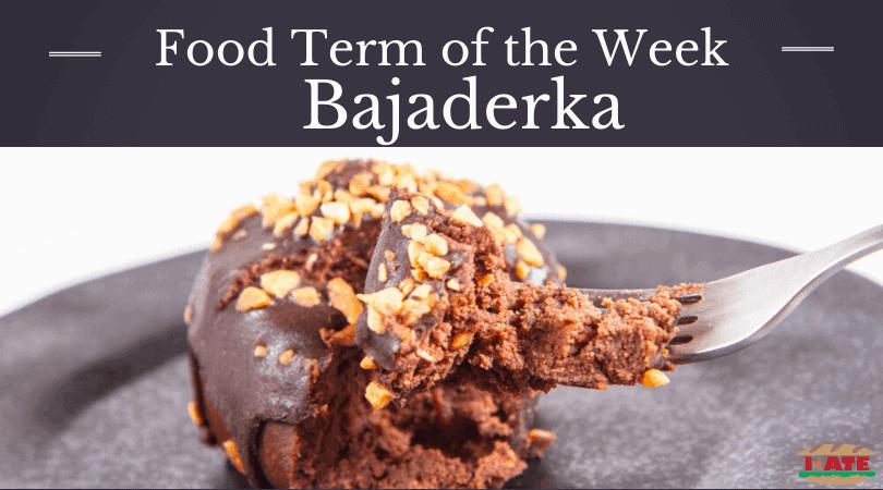 Bajaderka3