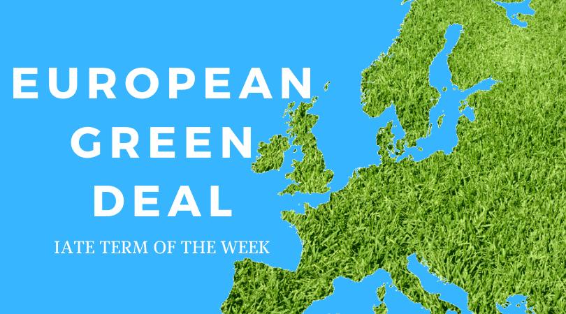 green deal feature