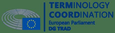 Terminology coordination unit