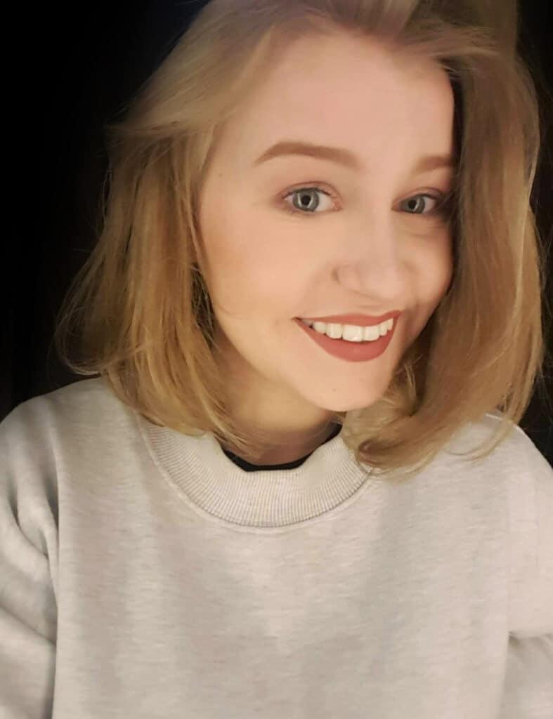 Magda Sikorska
