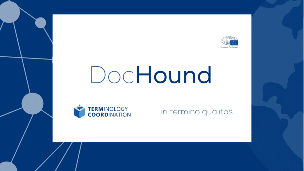 DocHound