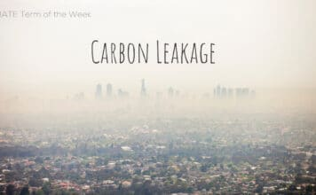 Carbon-Leakage-IATE-Term-of-the-Week