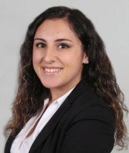 Maria-Carmen-Staiano