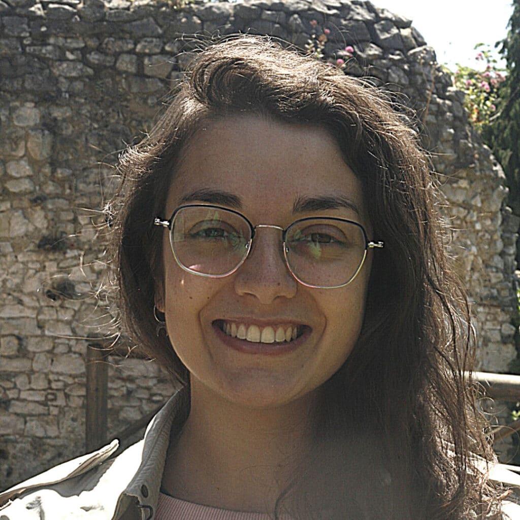 Maria-Bruno