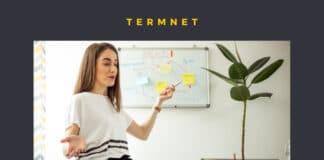 Terminology Summer School