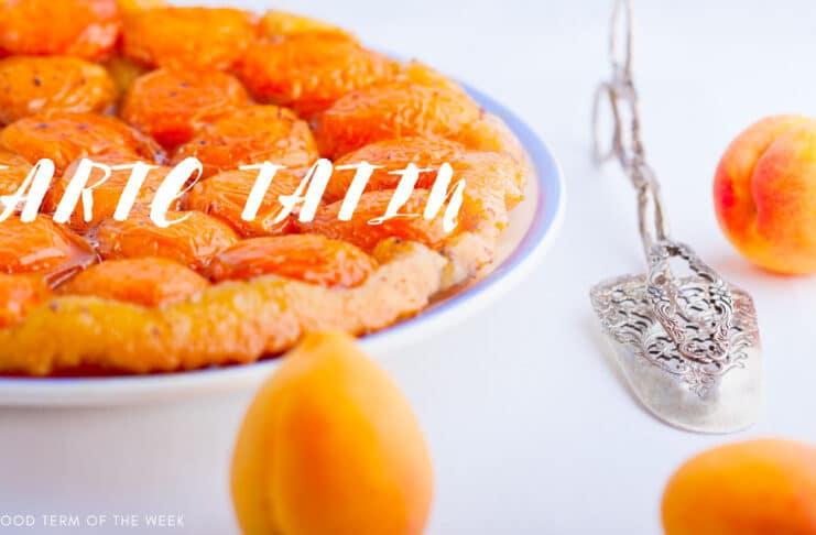 I-ATE-Term-of-the-week-Tarte-Tatin