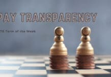 pay-transparency