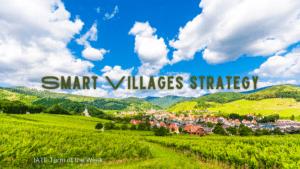 Smart-Villages-strategy-IATE-Term