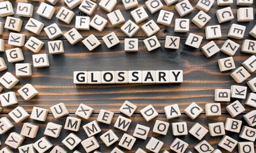 TheGlossaryofSensitiveLanguage