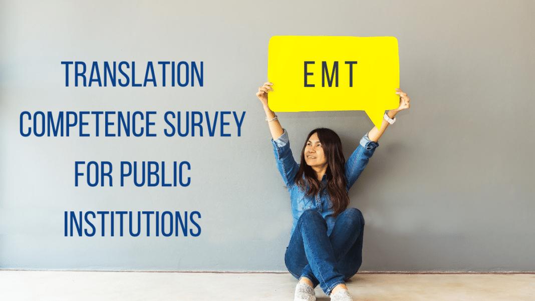 Translation-competence-survey