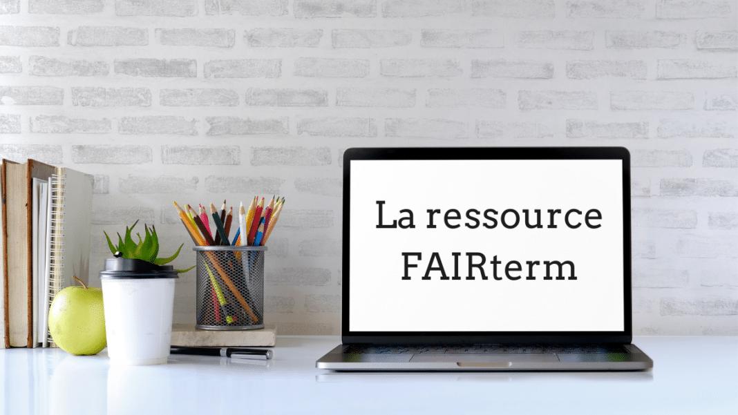 La-ressource-FAIRterm