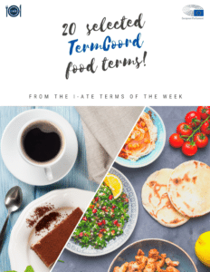 E book Food Terms FINAL 01